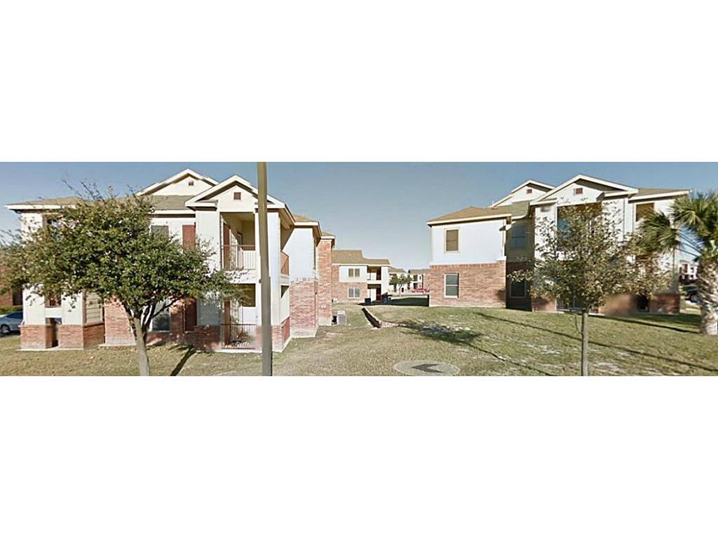 1970 South U.S. Highway 277, Del Rio, TX 78840 - Del Rio, TX real estate listing