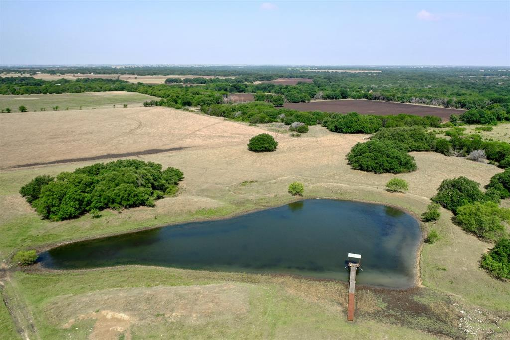 1365 County Road 225 Property Photo - Valley Mills, TX real estate listing