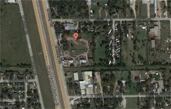 11434 E Hardy Road Property Photo - Houston, TX real estate listing
