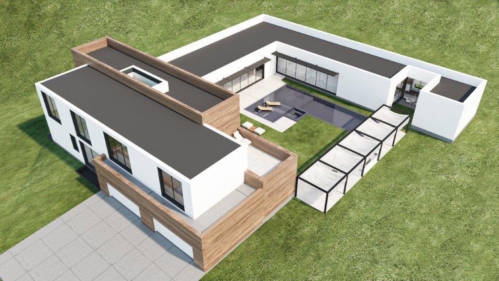 00 Calenti Court, Cypress, TX 77433 - Cypress, TX real estate listing
