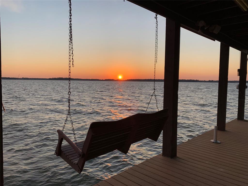 3703 Shore Shadows Drive, Crosby, TX 77532 - Crosby, TX real estate listing