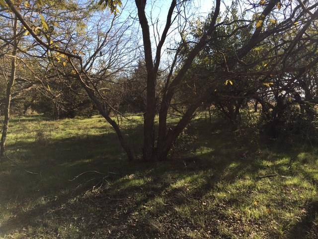 TBD FCR 931, Teague, TX 75860 - Teague, TX real estate listing