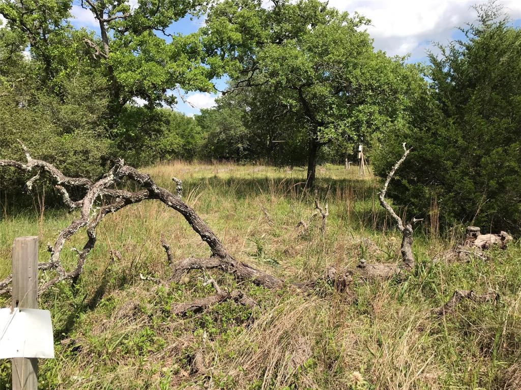 00 Bluebonnet Bend, Sheridan, TX 78962 - Sheridan, TX real estate listing
