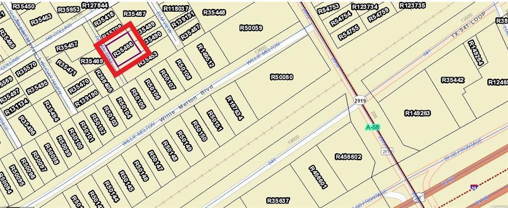 0 Pecan Trail Drive, Kendleton, TX 77451 - Kendleton, TX real estate listing