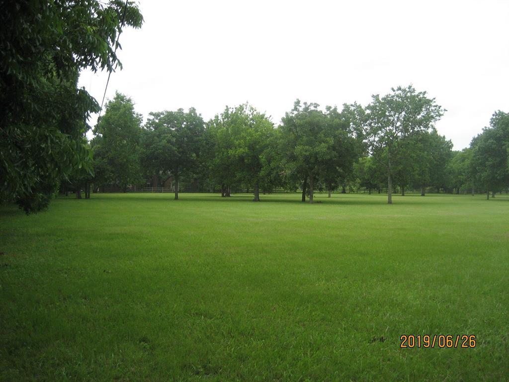 1210 Windloch Property Photo
