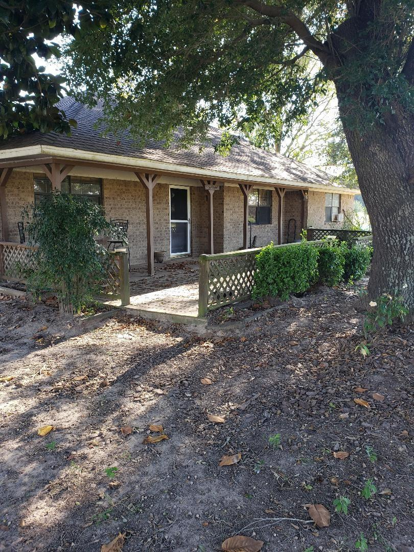 2019 W Fm 861 Property Photo - Elkhart, TX real estate listing