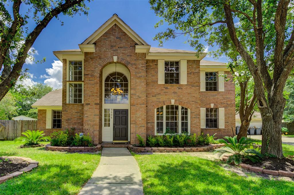 9606 Haven Crossing Court, Houston, TX 77065 - Houston, TX real estate listing