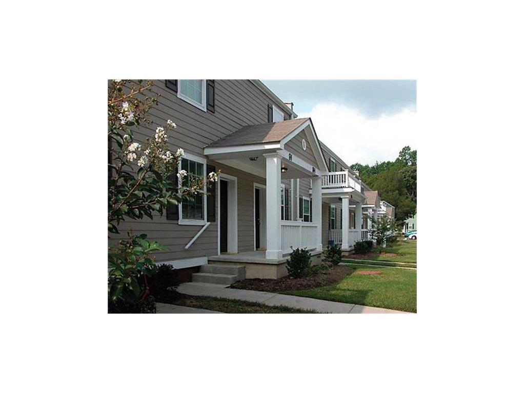 2801 Old Williamsburg Road Property Photo - Yorktown, VA real estate listing