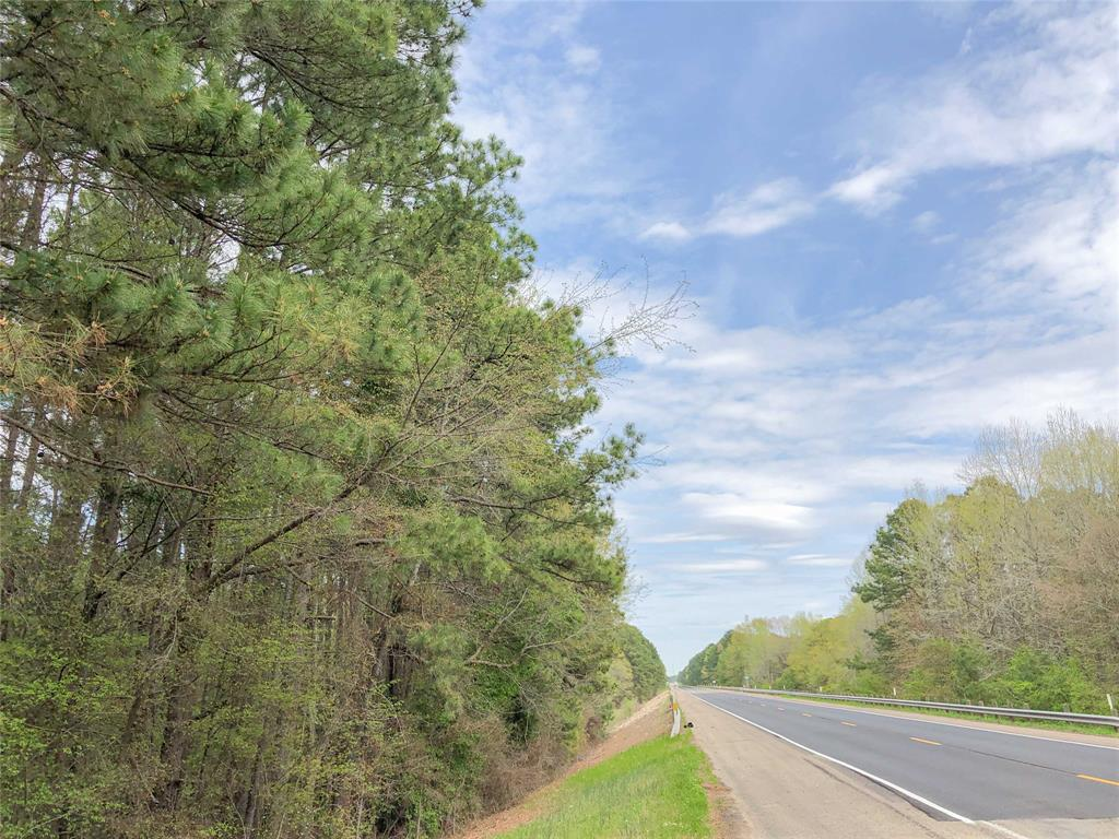 0 Hwy 67 Property Photo - Redwater, TX real estate listing