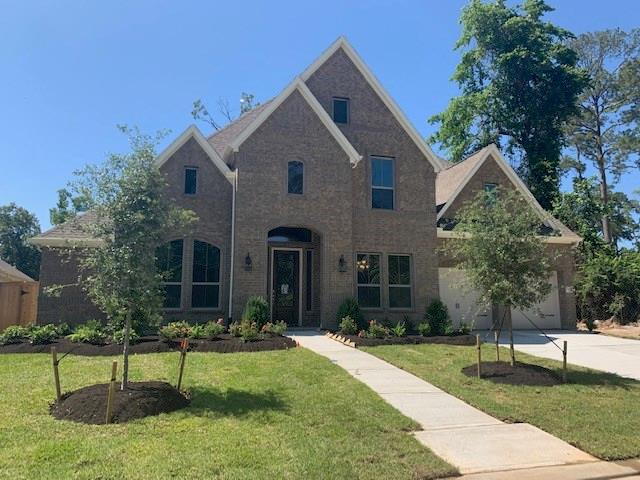 13422 Wedgewood Thicket Way, Cypress, TX 77429 - Cypress, TX real estate listing