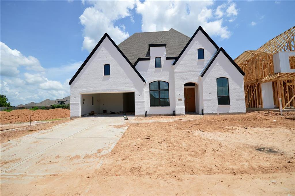 30710 Sunny Meadow Drive Property Photo 1