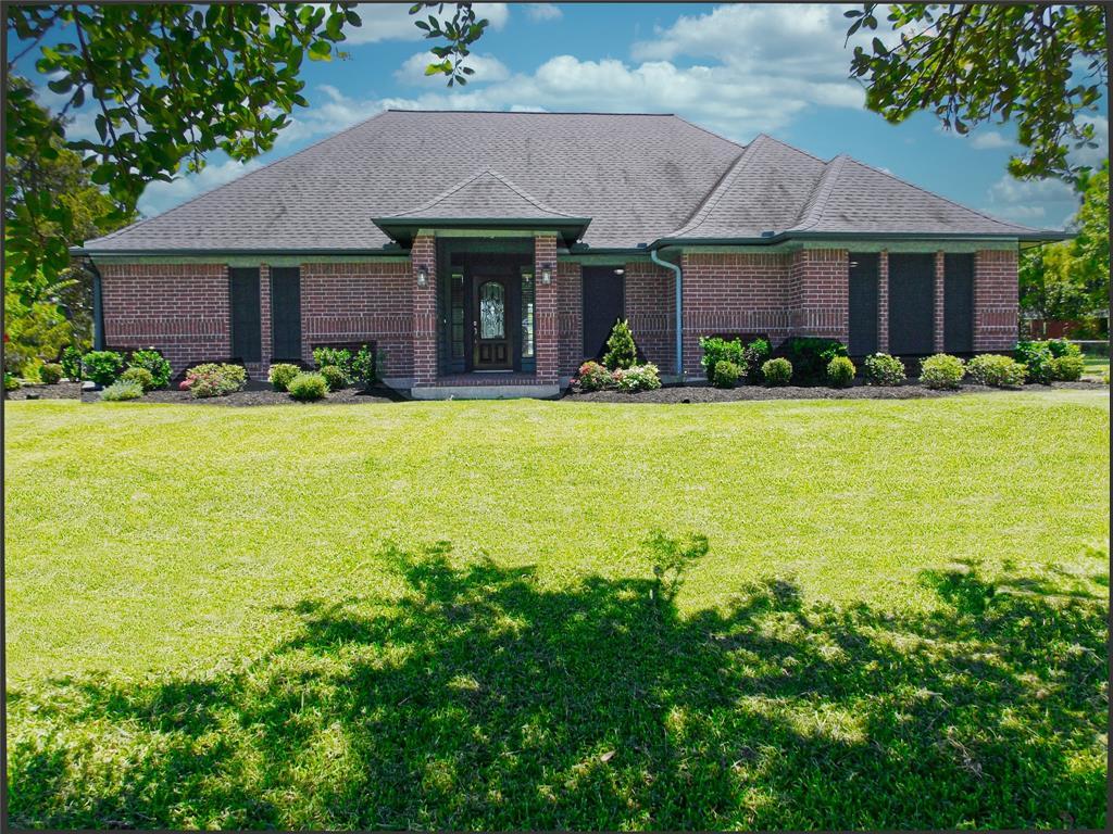 7221 Avenue O Property Photo - Santa Fe, TX real estate listing