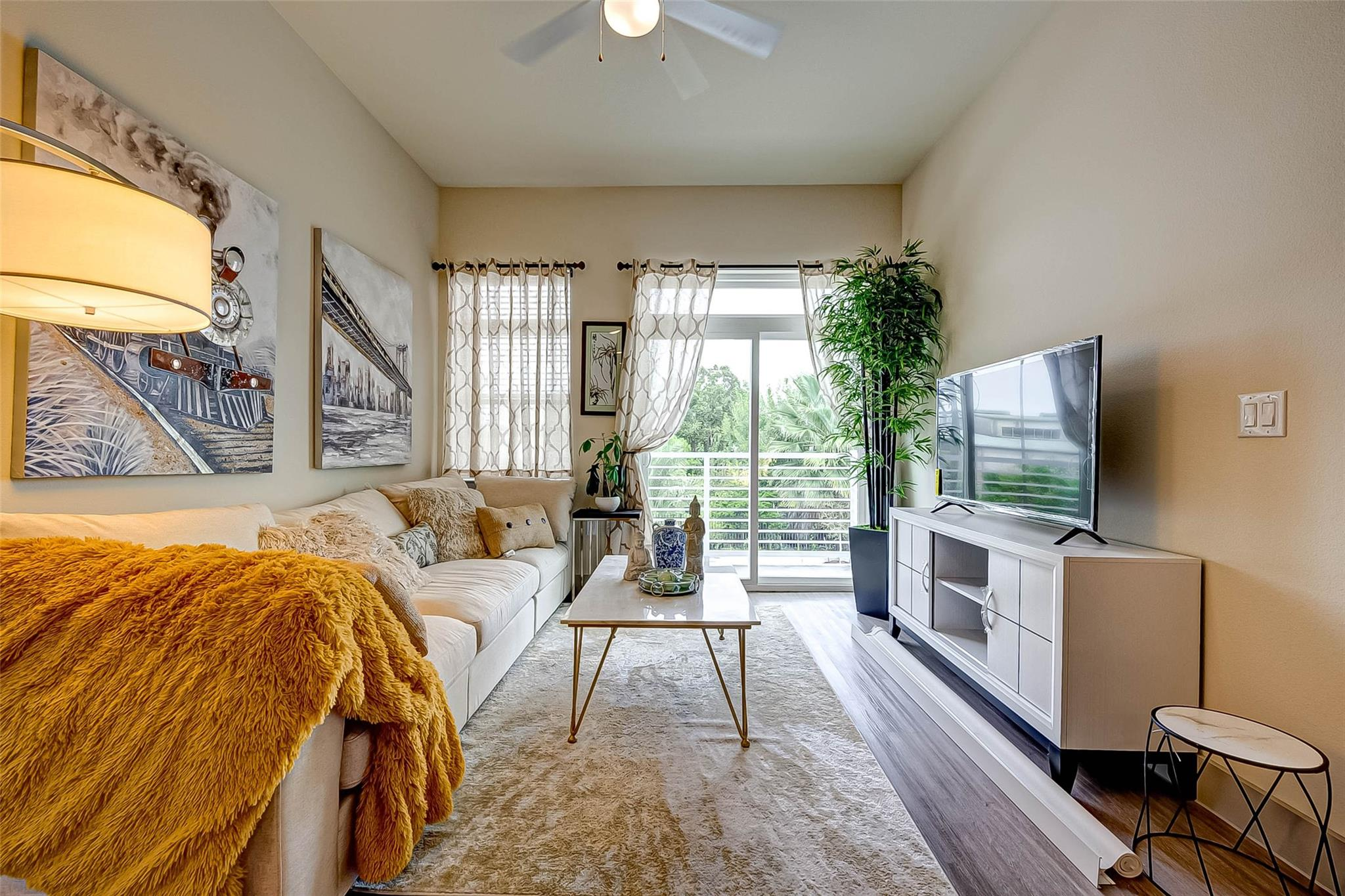 6955 Turtlewood Dr Drive S #207 Property Photo - Houston, TX real estate listing