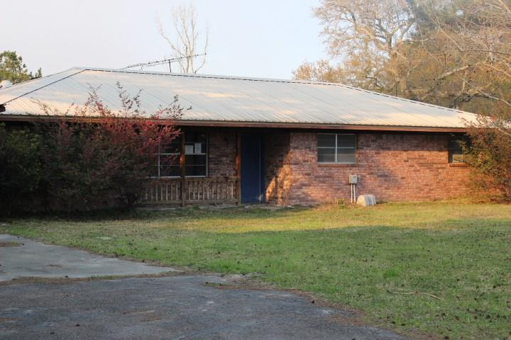 462 County Road 4480 Property Photo - Warren, TX real estate listing