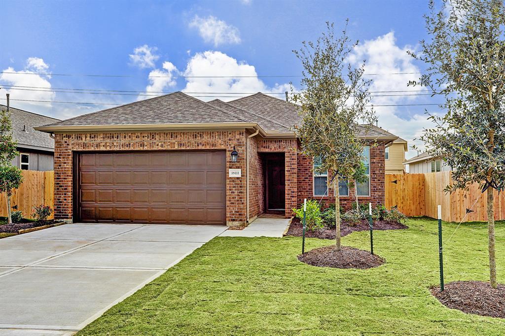 18111 Alora Springs Trc, Cypress, TX 77433 - Cypress, TX real estate listing