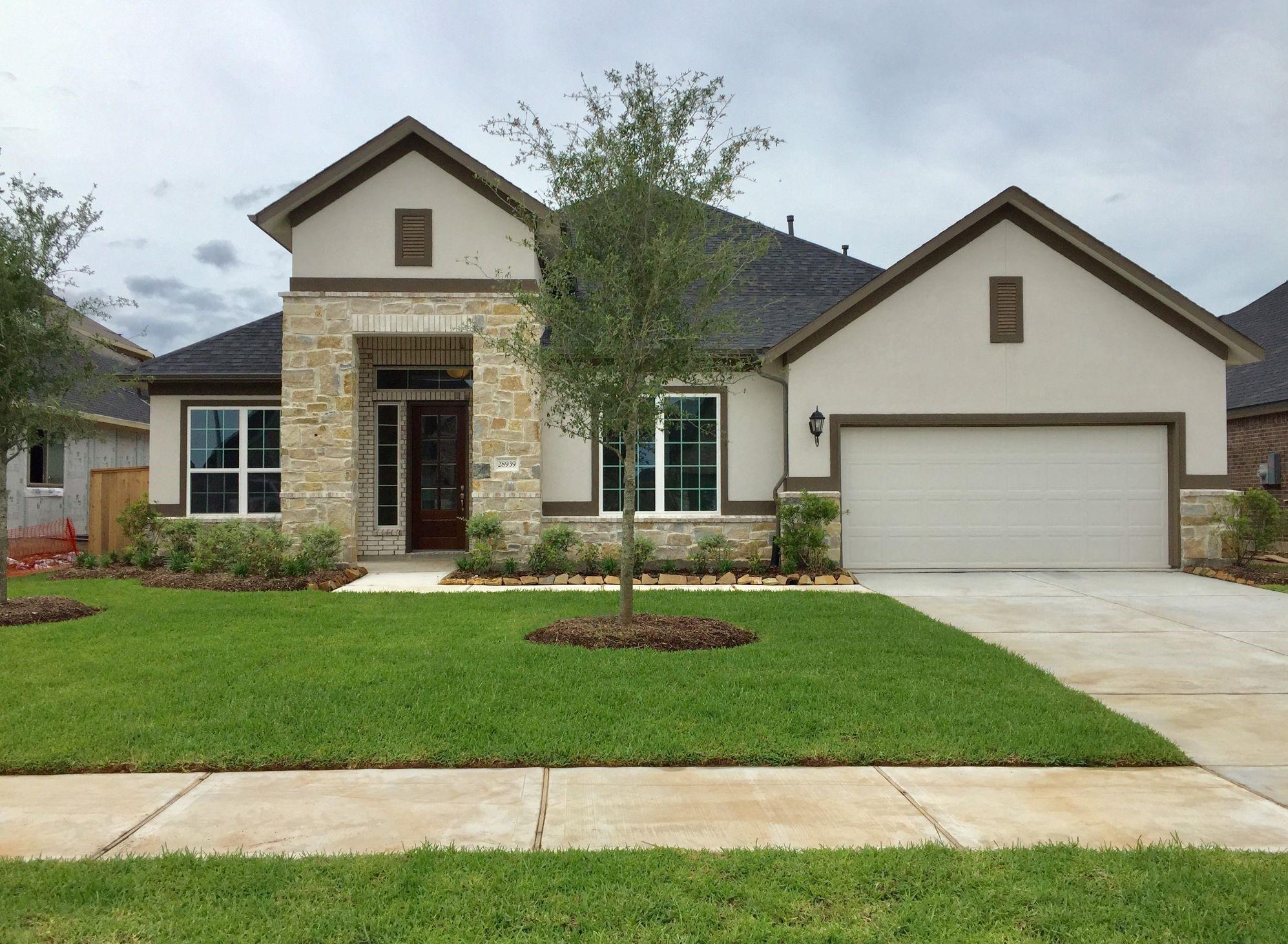 28939 Parker Ridge Drive Property Photo