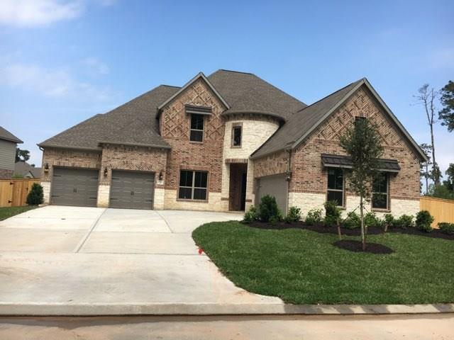 13522 Wedgewood Thicket Way, Cypress, TX 77429 - Cypress, TX real estate listing