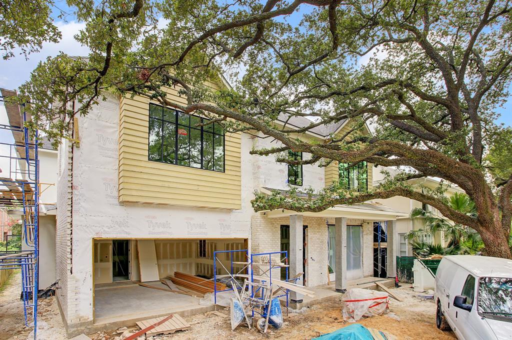 3721 Overbrook Lane Property Photo - Houston, TX real estate listing