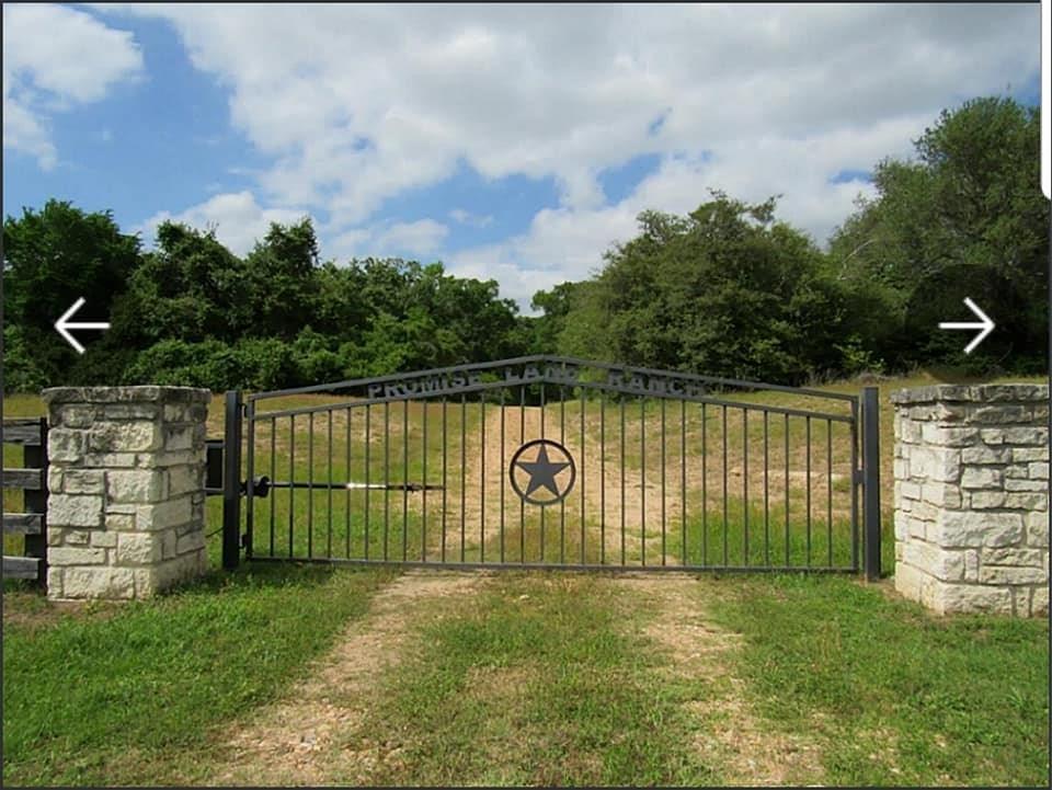 4473 Highway 90 Highway, Alleyton, TX 78935 - Alleyton, TX real estate listing