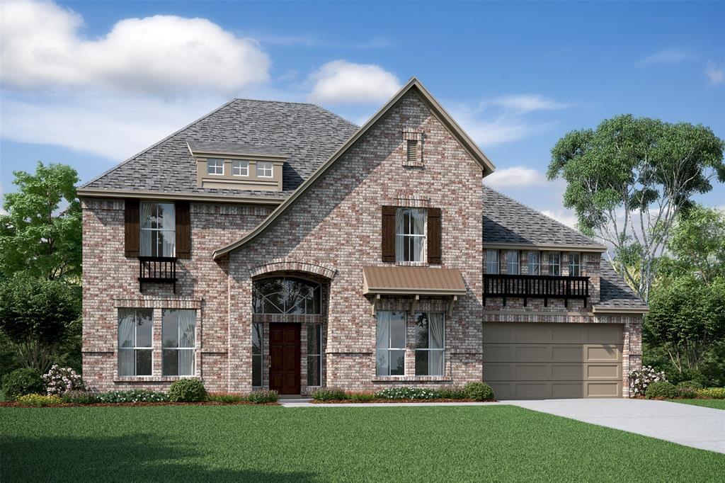 13322 Village Circle Drive, Mont Belvieu, TX 77535 - Mont Belvieu, TX real estate listing