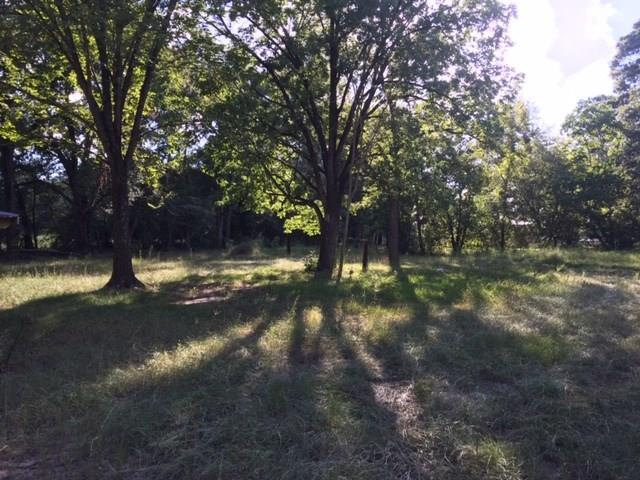 00 Roy Webb Road Property Photo - Dodge, TX real estate listing