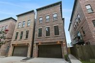 2909 Hicks Street Property Photo