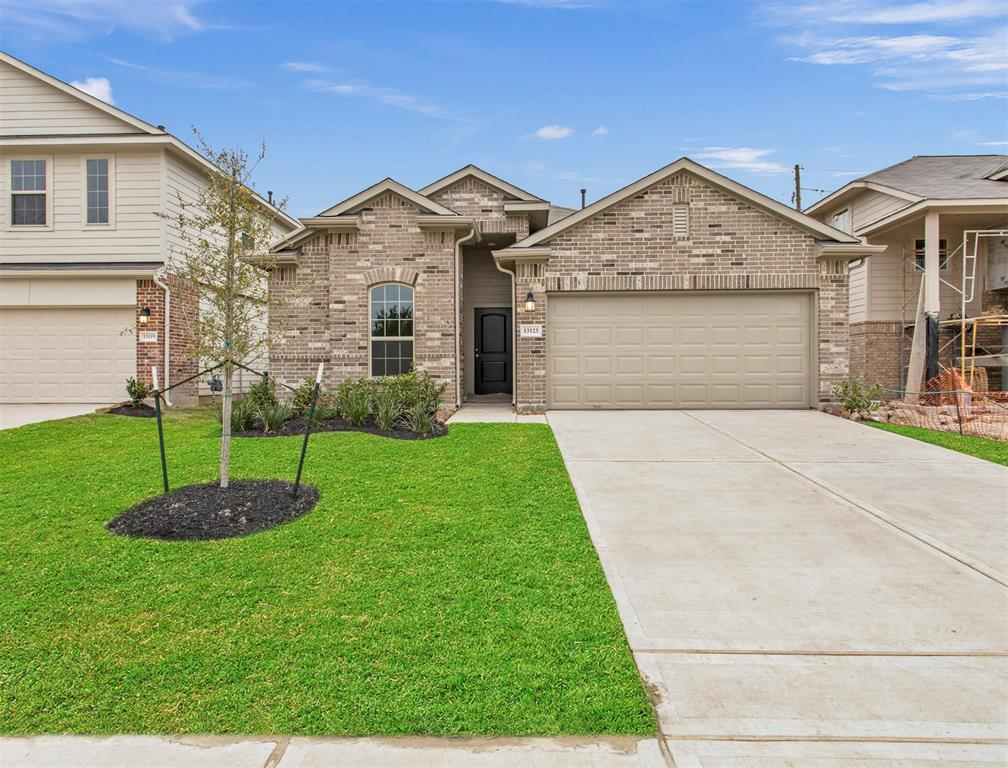 13123 Silverglen Run Trail, Houston, TX 77014 - Houston, TX real estate listing