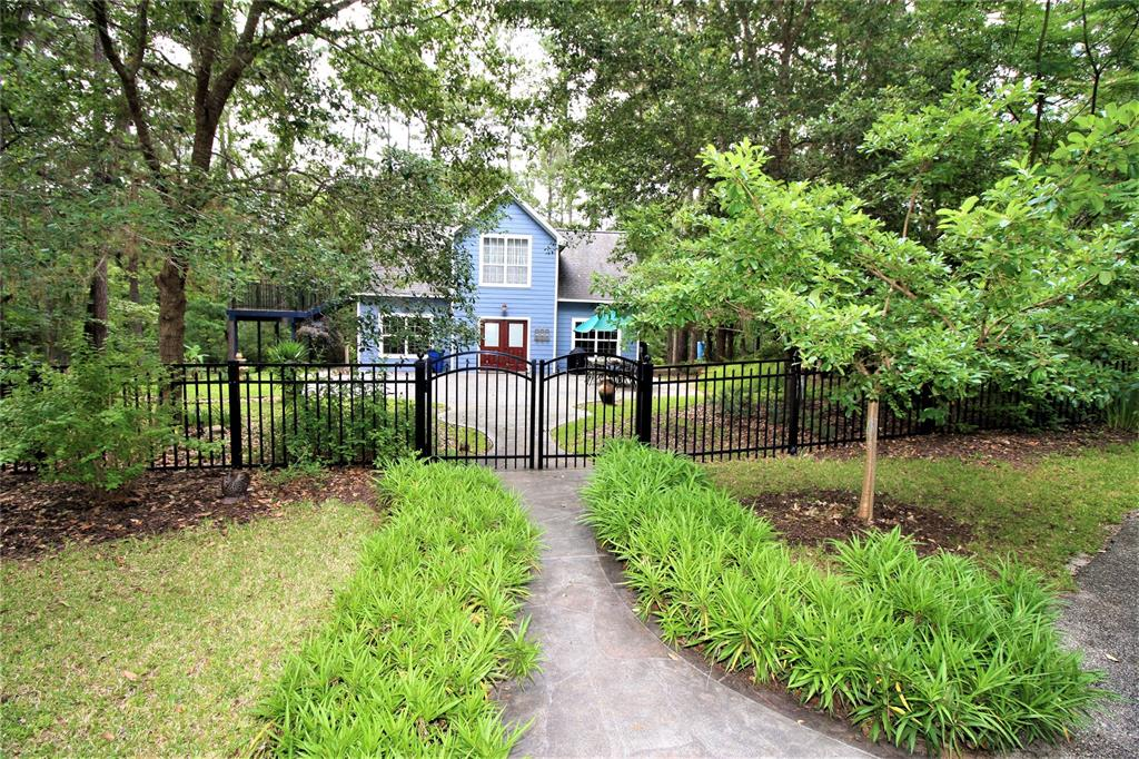 25106 Fm 1488 Road Property Photo - Magnolia, TX real estate listing