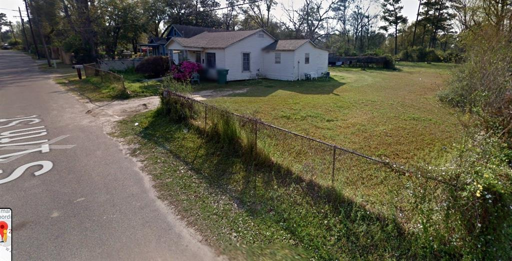 250 S 17th Street, Silsbee, TX 77656 - Silsbee, TX real estate listing