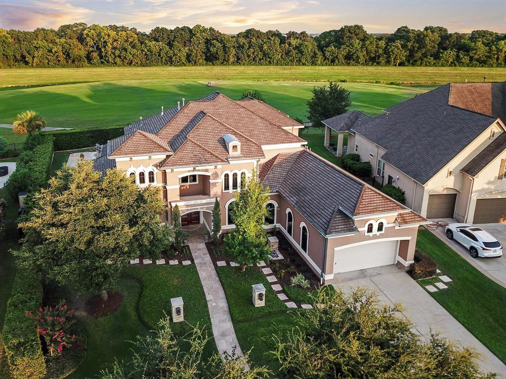 23123 Two Harbors Glen Street, Katy, TX 77494 - Katy, TX real estate listing