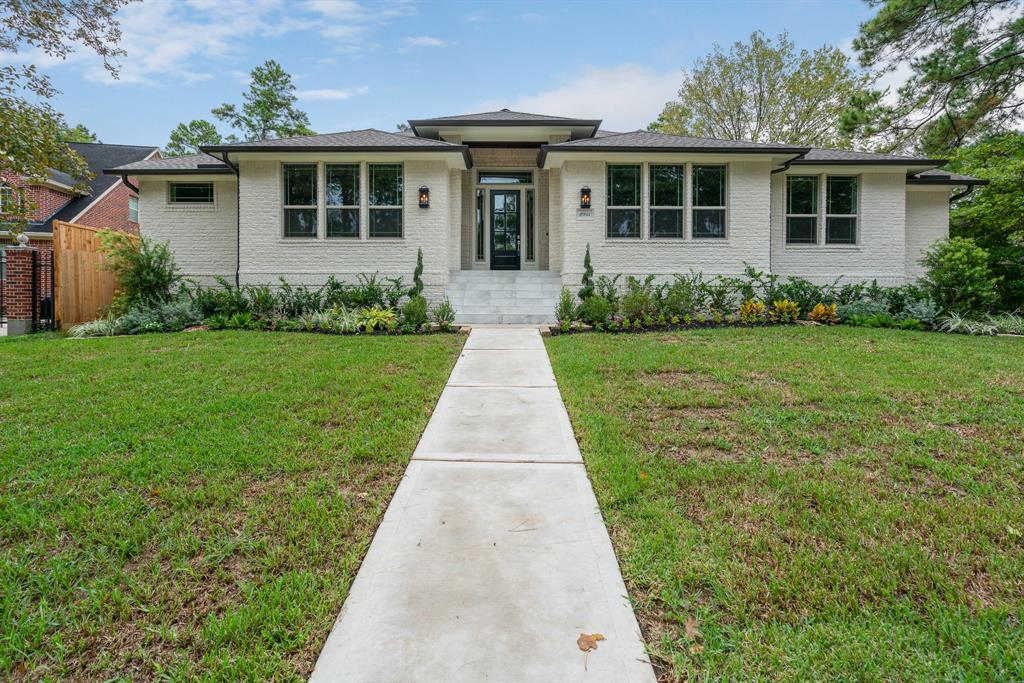 10015 Bayou Glen Road Property Photo - Houston, TX real estate listing