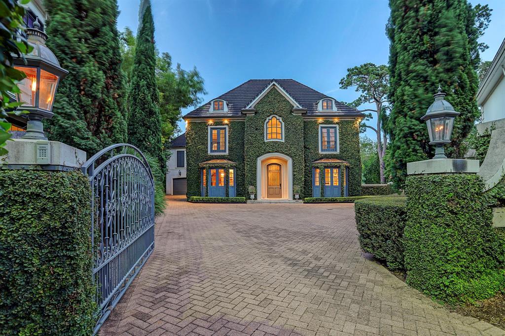 79 Briar Hollow Lane, Houston, TX 77027 - Houston, TX real estate listing