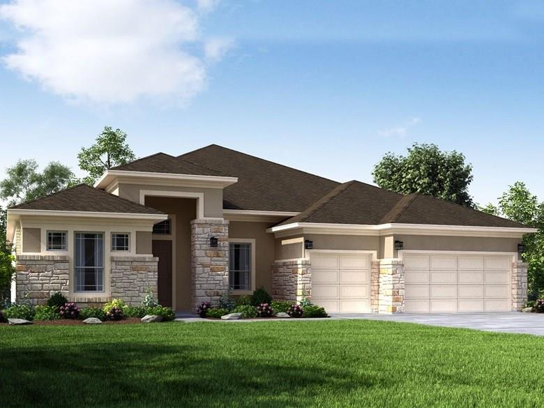 31 Silver Crown Trail Property Photo - Sugar Land, TX real estate listing
