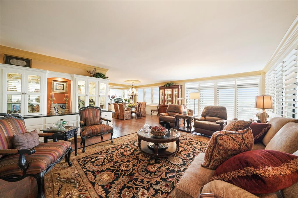 14655 Champion Forest Drive #1302/3 Property Photo - Houston, TX real estate listing