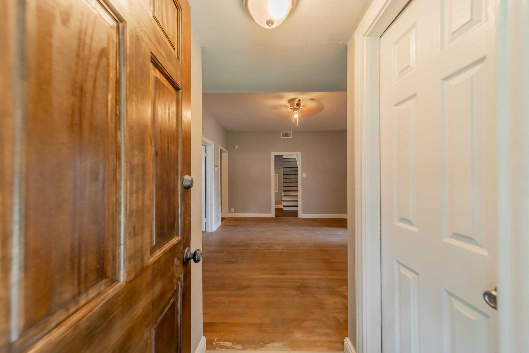 309 E Phillips Street Property Photo