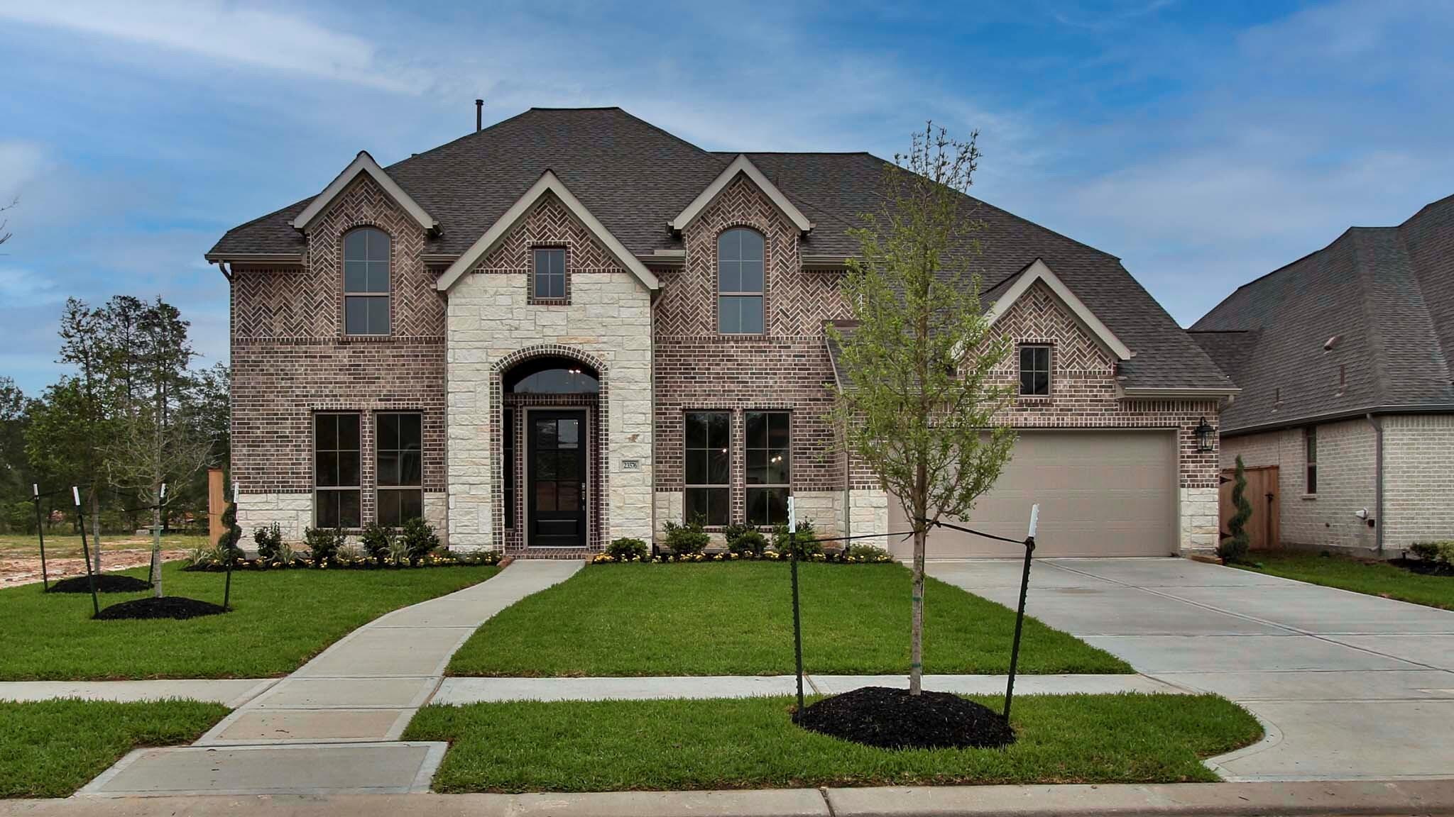 23576 Red Juniper Lane Property Photo 1