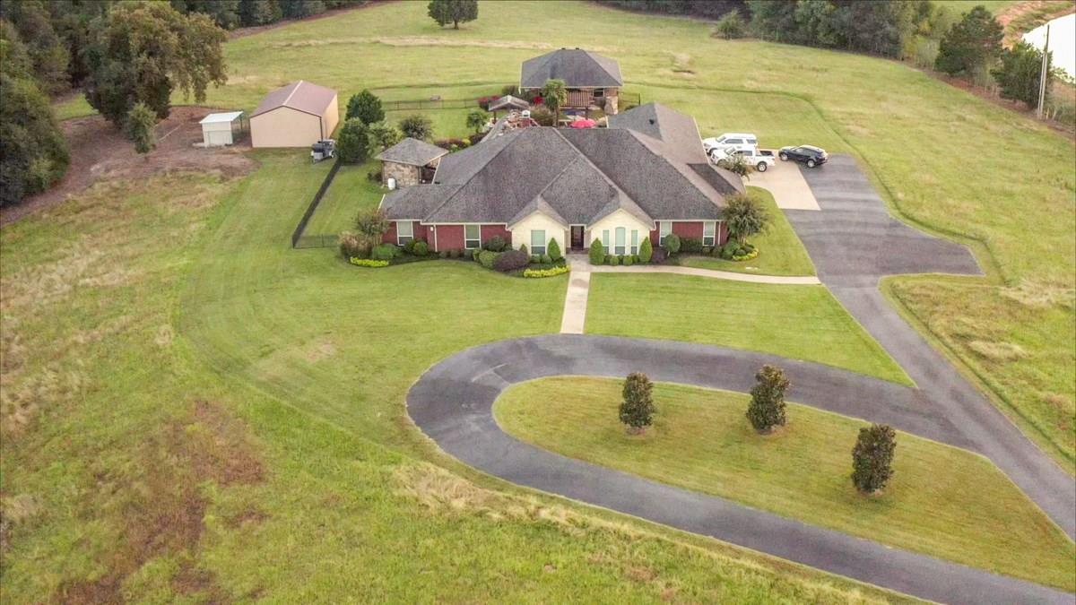 Henderson Real Estate Listings Main Image