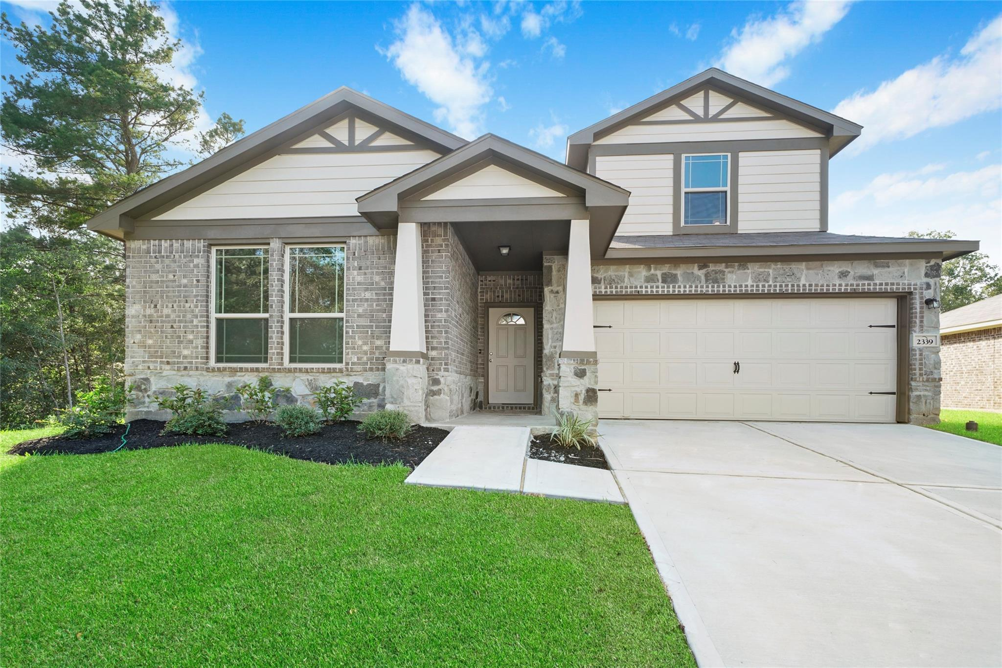 1555 Alice Drive Property Photo - Beaumont, TX real estate listing