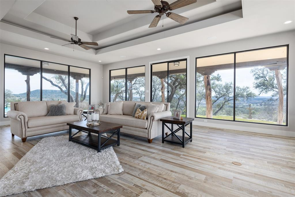 9810 State Highway 173 N Property Photo - Bandera, TX real estate listing