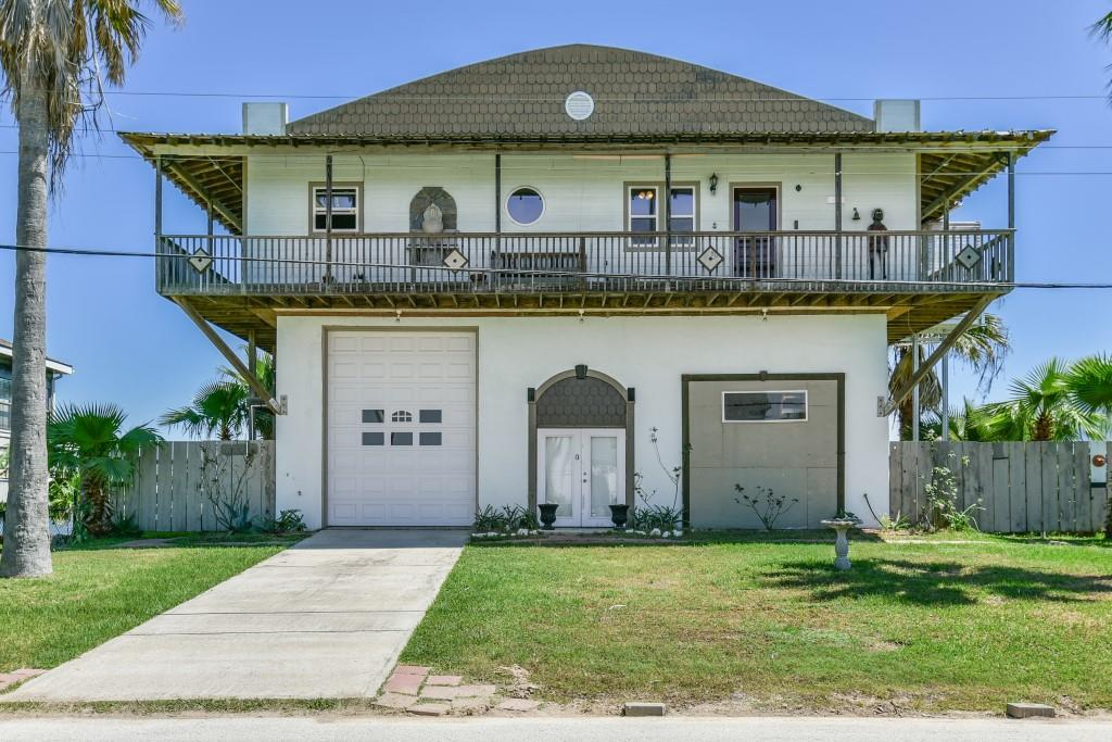 1416 103rd Street, Galveston, TX 77554 - Galveston, TX real estate listing