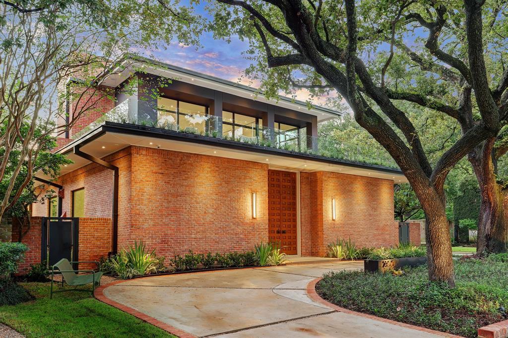 2300 Timber Lane, Houston, TX 77027 - Houston, TX real estate listing