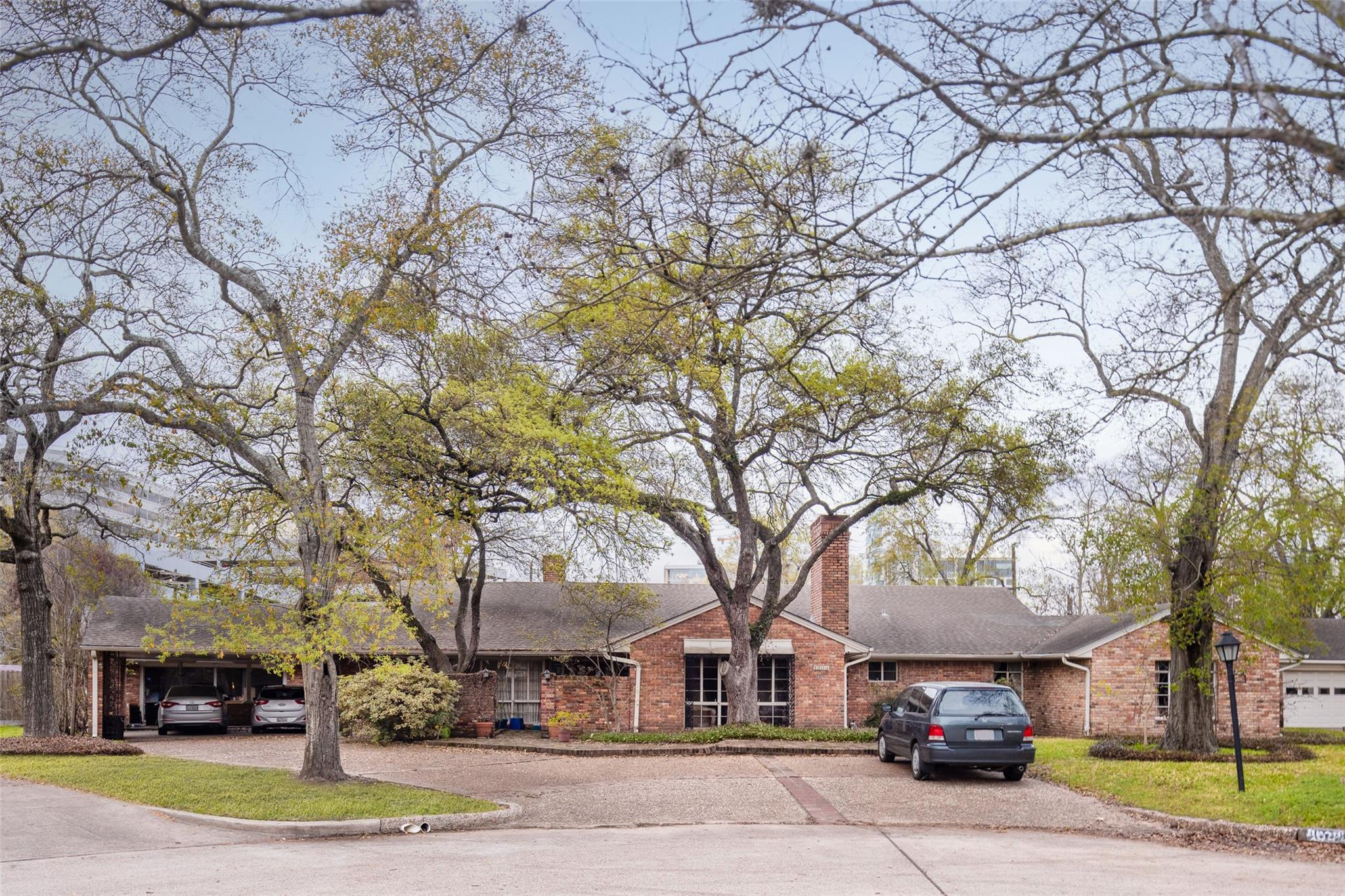 Afton Oaks Sec 04 Real Estate Listings Main Image