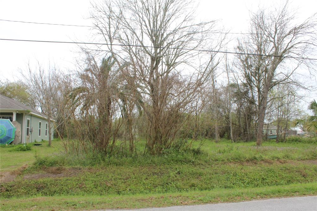 2028 7th, High Island, TX 77623 - High Island, TX real estate listing