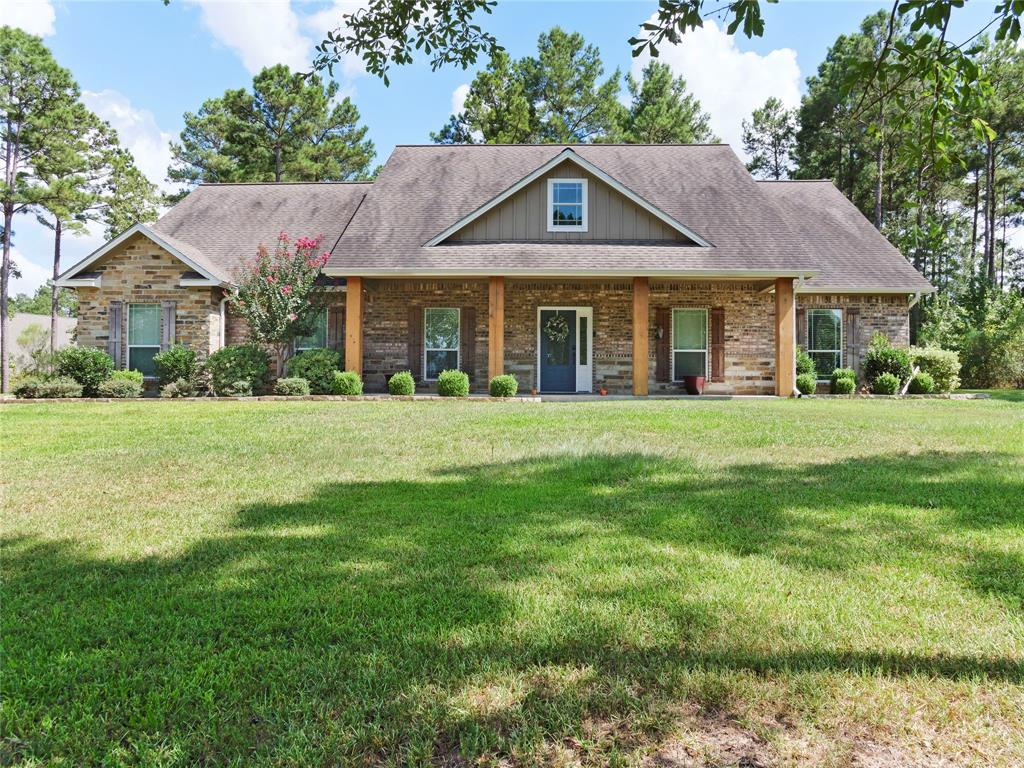 173 Westwood Dr Property Photo - Lufkin, TX real estate listing