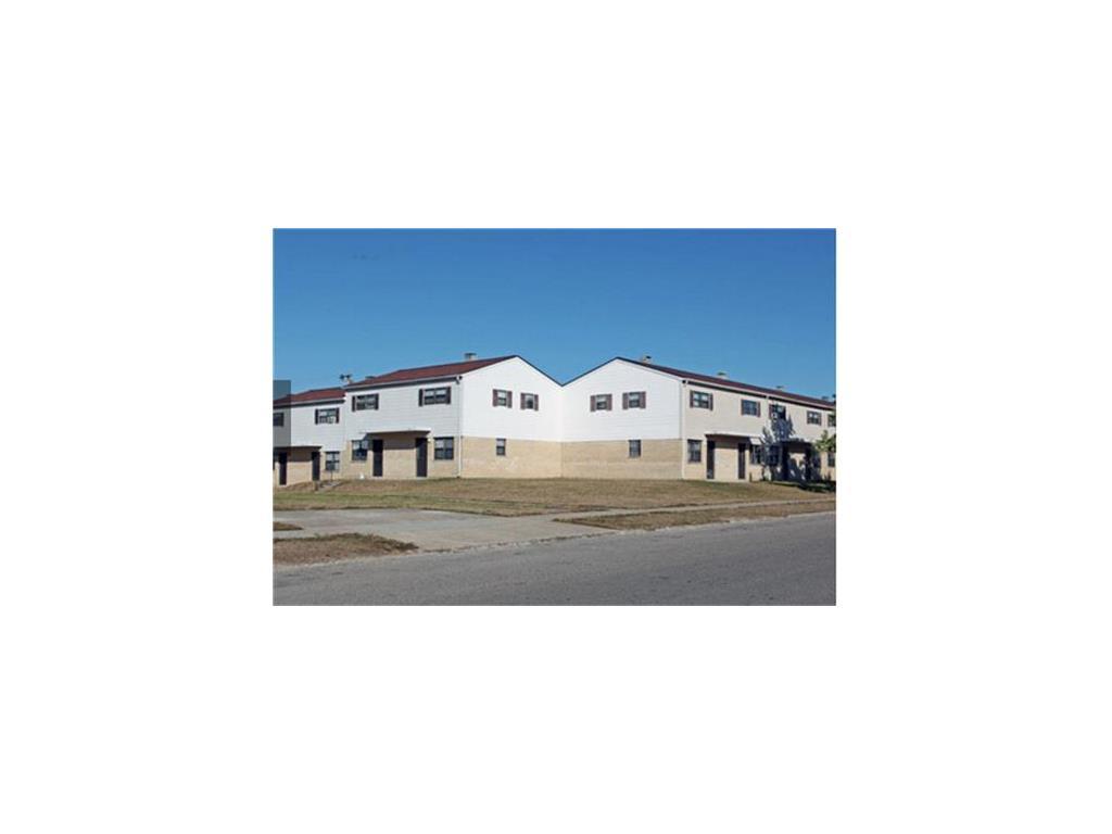 45414 Real Estate Listings Main Image