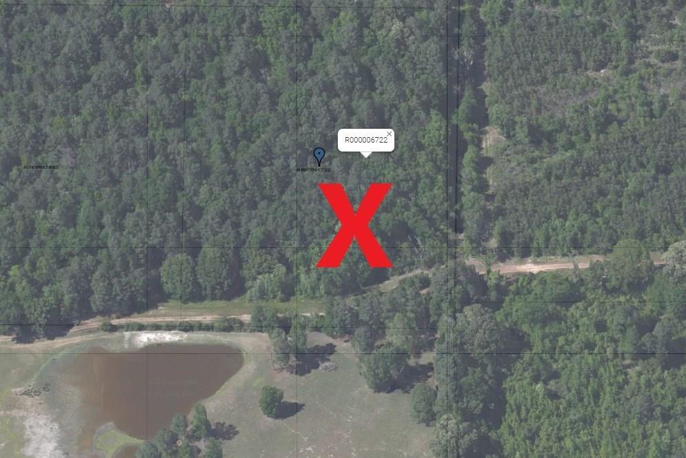 0 Timber Lake Ln, Longview, TX 75602 - Longview, TX real estate listing