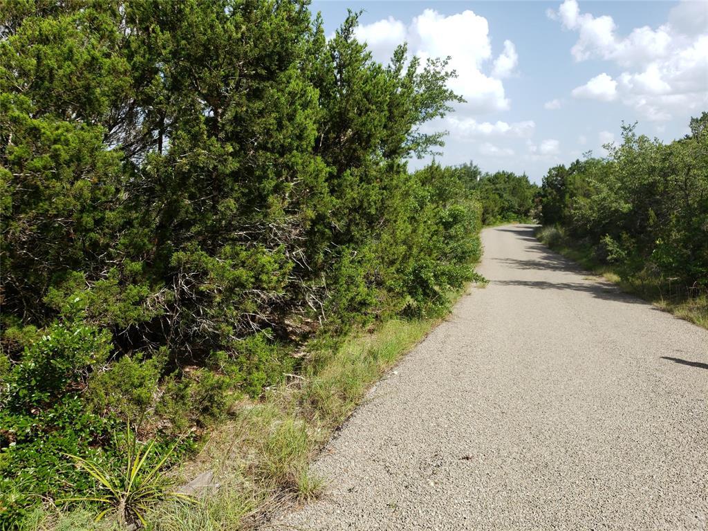 11303 Lake View Drive Property Photo - Austin, TX real estate listing