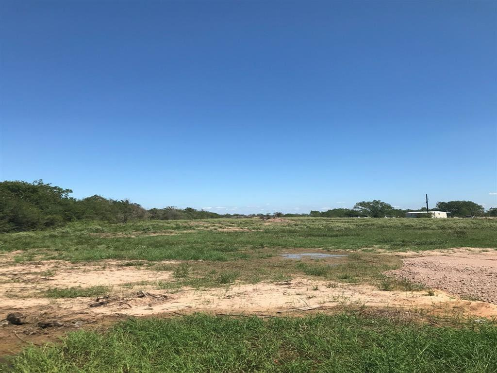 35678 Clapp Road Property Photo - Pattison, TX real estate listing