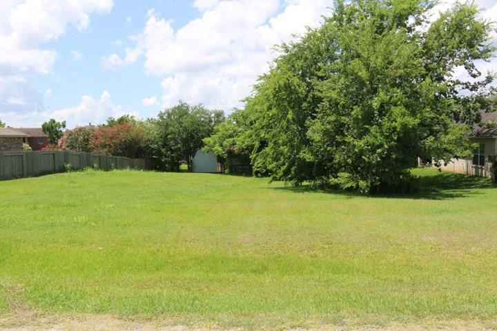 Lot 21 Greenridge Drive Property Photo