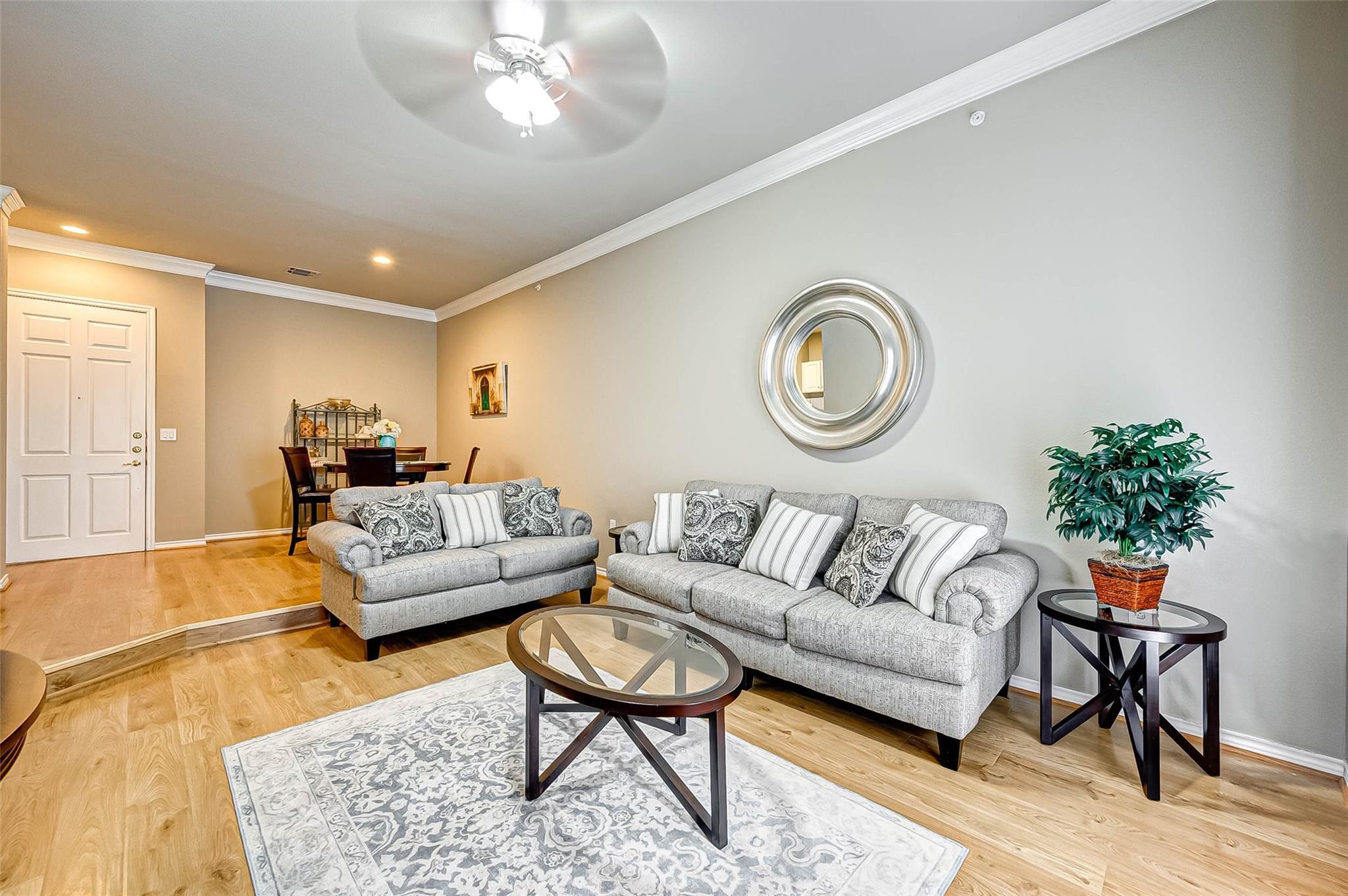 2400 Mccue Road #236 Property Photo - Houston, TX real estate listing